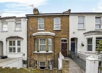 Thumbnail 1 bed flat for sale in Carnarvon Road, South Woodford, London