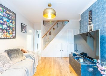 Thumbnail 2 bed terraced house for sale in Shakespeare Street, Nth Wat, Watford