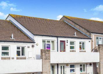 2 bed flat for sale in Brynystwyth, Penparcau, Aberystwyth SY23