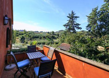 Thumbnail 4 bed town house for sale in Via Pagolo Da Lari, 56035 Lari Pi, Italy