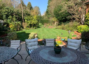 Manor Park, Chislehurst, Kent BR7, london property