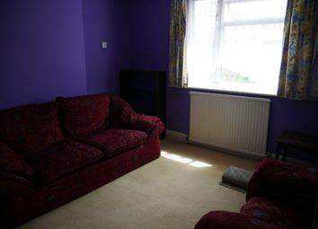 Thumbnail 2 bed detached house to rent in Imperial Drive, Harrow