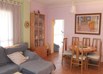 Thumbnail 6 bed apartment for sale in Fuengirola, Malaga, Spain