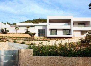 Thumbnail 7 bed villa for sale in Vista Alegre, San Jose, Balearic Islands, 07830, Spain