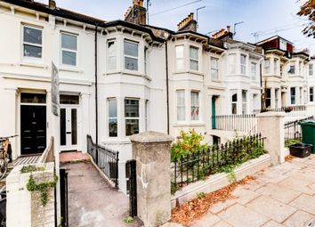 Thumbnail 5 bed terraced house for sale in Ditchling Rise, Preston Circus, Brighton