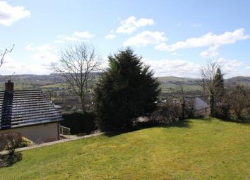 Thumbnail 3 bed detached bungalow for sale in High Street, Trelawnyd