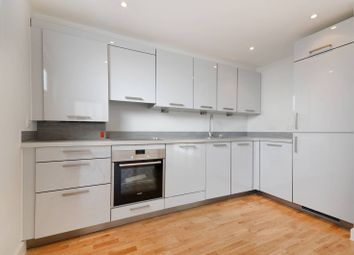 Thumbnail 2 bed flat to rent in The White Cube, Lewisham