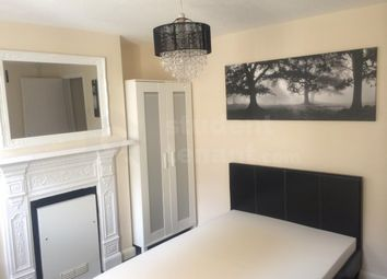 Thumbnail 4 bedroom shared accommodation to rent in Gardiner Street, Gillingham, Medway