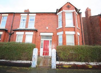 Thumbnail 6 bed property for sale in Sandringham Road, Waterloo, Liverpool