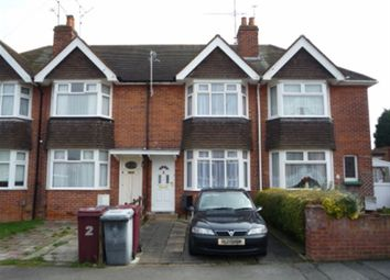 Thumbnail 3 bed property to rent in Glenwood Drive, Tilehurst, Reading, Berkshire