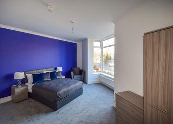 Thumbnail Room to rent in Bradford Road, Shipley