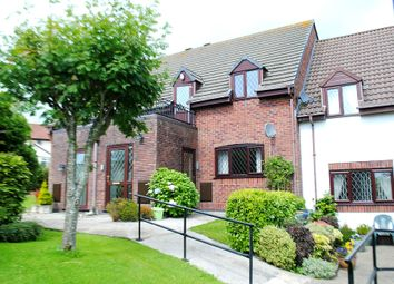 Thumbnail 1 bed flat for sale in Crosby Mews, Eyreton, Crosby