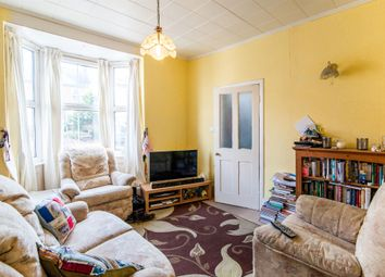 Thumbnail 3 bed end terrace house for sale in St. Andrews Street North, Bury St. Edmunds