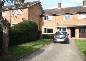 Thumbnail 3 bed terraced house to rent in Cherry Orchard, Hemel Hempstead