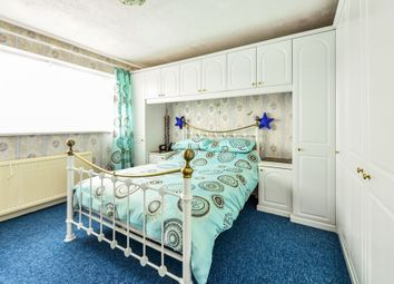 Thumbnail 4 bedroom semi-detached house for sale in Smithywell Close, Hilperton, Trowbridge
