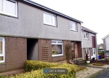 Thumbnail 3 bed terraced house to rent in Curlin Ha Gardens, Dunfermline