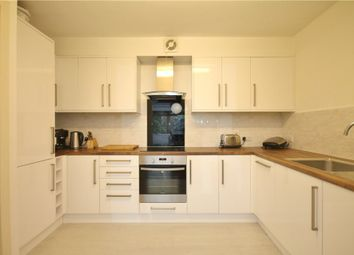 Thumbnail 1 bed flat for sale in Chiswick High Road, Chiswick, London