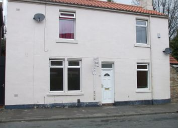 Thumbnail 2 bed flat to rent in South Street, Kimberworth