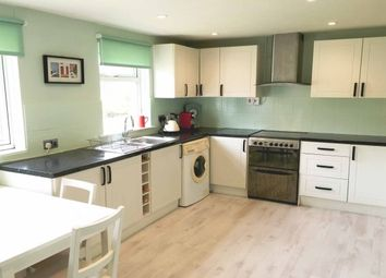 Thumbnail 2 bed maisonette to rent in Hatchetts Drive, Haslemere