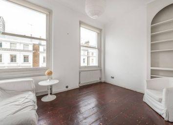 Thumbnail 1 bedroom flat for sale in Pembridge Gardens, Notting Hill Gate, London