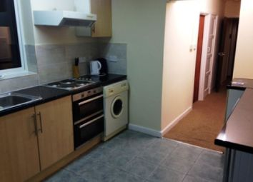 Thumbnail 5 bed semi-detached house to rent in Quinton Road, Harborne