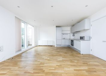 Thumbnail 2 bed flat for sale in 45 Holloway Road, London