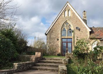 Thumbnail 2 bed semi-detached house to rent in Much Cowarne, Bromyard