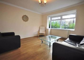 Thumbnail 3 bed semi-detached house to rent in Rufford Road, Manchester