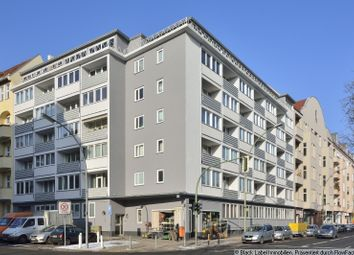 Thumbnail 1 bed apartment for sale in Martin-Luther-Strasse 86, 10779 Berlin, Germany