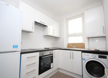 Thumbnail 2 bed flat to rent in Manor Park Crescent, Edgware, Middlesex