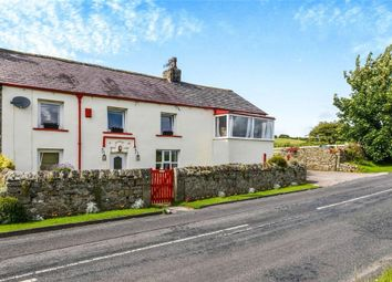 Thumbnail 4 bed semi-detached house for sale in Lane End Farm, Halton, Lancaster, Lancashire