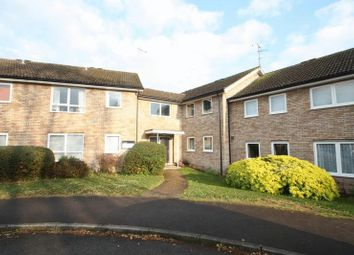 Thumbnail 1 bed flat for sale in Northcroft, Wooburn Green, High Wycombe