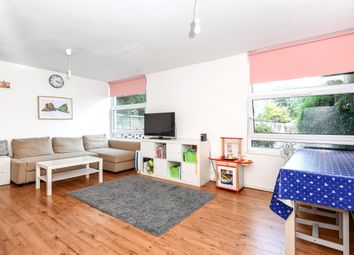 Thumbnail 1 bed flat for sale in Christchurch Avenue, North Finchley, London