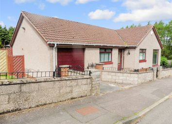 3 bed bungalow for sale in Sharps Lane, Dundee, Angus (Forfarshire) DD2