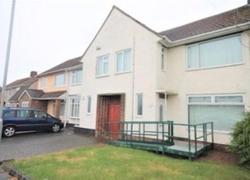 Thumbnail 3 bed terraced house to rent in Ringwood Crescent, Roseworth, Stockton On Tees
