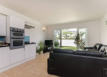 Thumbnail 4 bed flat for sale in Southwark Park Road, Bermondsey