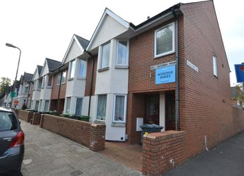 Thumbnail 1 bed flat to rent in Victoria Mews, Gabalfa, Cardiff