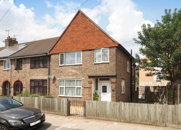 3 bed terraced house for sale in Eastfields Road, Mitcham CR4