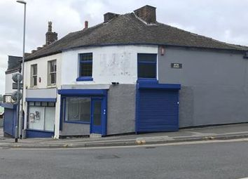Thumbnail Office to let in 66-70, Stafford Street, Hanley, Stoke-On-Trent