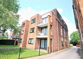 Thumbnail 2 bed flat to rent in Bromley Road, Beckenham