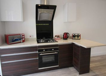 Thumbnail 1 bedroom flat to rent in Kapa House, 120A Oxford Road, Reading
