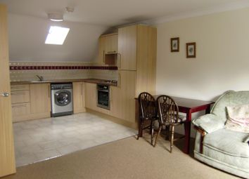 Thumbnail 2 bed property to rent in King Street, Kings Lynn, Norfolk