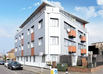 Thumbnail 1 bed flat for sale in Thornton Road, Thornton Heath