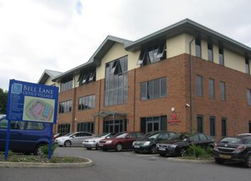 Thumbnail Office to let in Bell Lane, Little Chalfont, Amersham