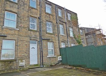Thumbnail 2 bedroom terraced house to rent in Manchester Road, Slaithwaite, Huddersfield