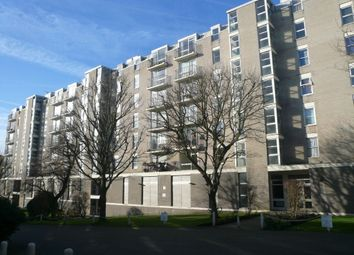 Thumbnail 1 bed flat for sale in Sillwood Place, Brighton