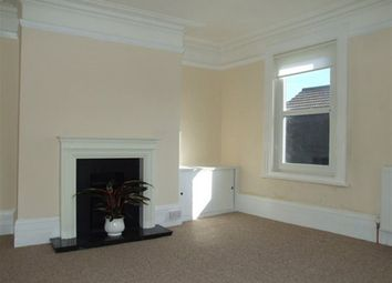 Thumbnail 2 bed flat to rent in St. Nicholas Terrace, Northgate Street, Great Yarmouth