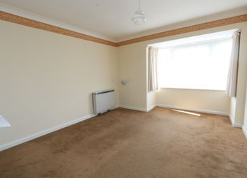 Thumbnail Property to rent in Red Lodge Road, West Wickam
