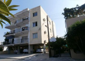 Thumbnail 2 bed apartment for sale in Paphos, Paphos, Cyprus