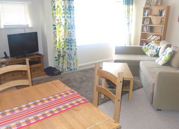 Thumbnail 2 bed flat to rent in Selhurst Place, South Norwood, London
